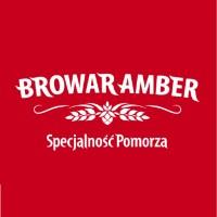 https://birrapedia.com/img/modulos/empresas/829/browar-amber_15719328980612_p.jpg