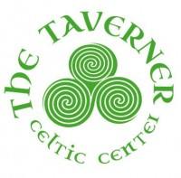 The Taverner Celtic Center