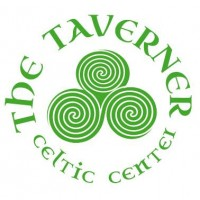 The Taverner Celtic Center