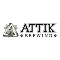 https://birrapedia.com/img/modulos/empresas/82a/attik-brewing_15676714570393_p.jpg