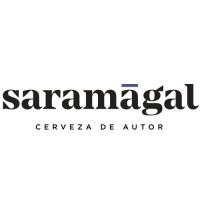 https://birrapedia.com/img/modulos/empresas/82c/saramagal_15295100640126_p.jpg