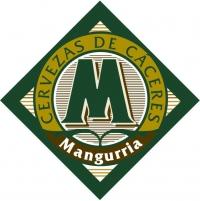 https://birrapedia.com/img/modulos/empresas/82f/mangurria_1442482585073_p.jpg