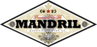 https://birrapedia.com/img/modulos/empresas/830/mandril-brewing-co_16026005353526_p.jpg