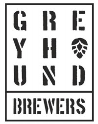 https://birrapedia.com/img/modulos/empresas/836/greyhound-brewers_14949484324461_p.jpg