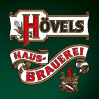 Productos de Hövels Hausbrauerei