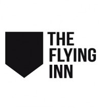 https://birrapedia.com/img/modulos/empresas/843/the-flying-inn_14843932872357_p.jpg