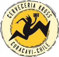 https://birrapedia.com/img/modulos/empresas/845/cerveza-kross_p.jpg
