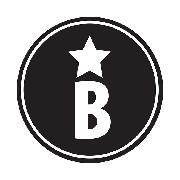 https://birrapedia.com/img/modulos/empresas/846/finca-buena-vista_14696375811643_p.jpg