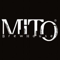 Mito Brewhouse