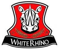 https://birrapedia.com/img/modulos/empresas/847/white-rhino_13916811715421_p.jpg