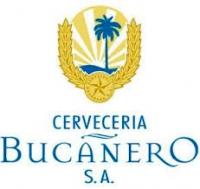 https://birrapedia.com/img/modulos/empresas/848/cerveceria-bucanero_14272149124738_p.jpg