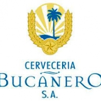 Cerveceria Bucanero products