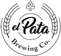 https://birrapedia.com/img/modulos/empresas/848/el-pata-brewing_16019000948701_p.jpg