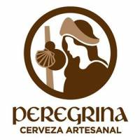 https://birrapedia.com/img/modulos/empresas/849/peregrina-cerveza-artesana_14574411708963_p.jpg