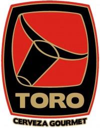 https://birrapedia.com/img/modulos/empresas/84b/cerveza-toro_14613406846089_p.jpg
