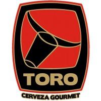 Productos de Cerveza Toro