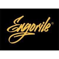 Engorile - U-Hops products
