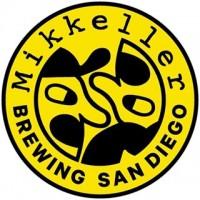 https://birrapedia.com/img/modulos/empresas/84d/mikkeller-brewing-san-diego_15193824790656_p.jpg