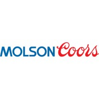 Molson Coors Brewing Company products
