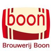 https://birrapedia.com/img/modulos/empresas/866/brouwerij-boon_14544898701004_p.jpg