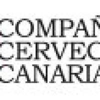 Compañía Cervecera de Canarias S.A. CCC