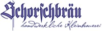 https://birrapedia.com/img/modulos/empresas/868/schorschbrau_15868823343536_p.jpg