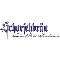 Schorschbräu Schorschbock 13
