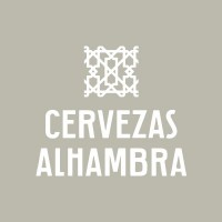 Cervezas Alhambra products