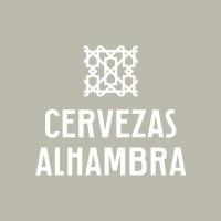 Cervezas Alhambra products
