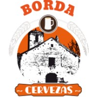 Borda products
