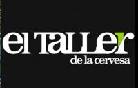 https://birrapedia.com/img/modulos/empresas/876/el-taller-de-la-cervesa_13917858197753_p.jpg