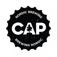 cap-brewery_14621852348206