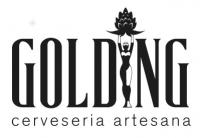 https://birrapedia.com/img/modulos/empresas/87c/cerveseria-artesana-golding_14110439618942_p.jpg