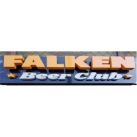 Falken Beer Club