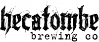 hecatombe-brewing-co_14466286710423