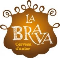 https://birrapedia.com/img/modulos/empresas/889/la-brava-beer_p.jpg