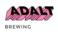 https://birrapedia.com/img/modulos/empresas/88f/adalt-brewing_15825373690262_p.jpg