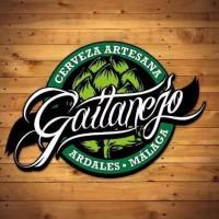 Cervezas Gaitanejo products
