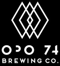 opo-74-brewing-co_14768654748142