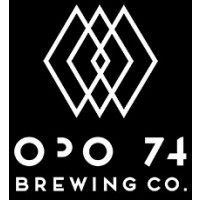 OPO 74 Brewing Co.