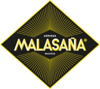 https://birrapedia.com/img/modulos/empresas/898/cerveza-malasana_15821300847504_p.jpg