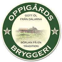 oppigards-bryggeri_14658999311748