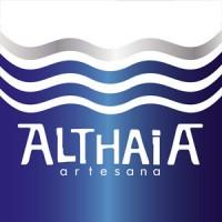 https://birrapedia.com/img/modulos/empresas/89c/althaia-artesana_14918239280439_p.jpg