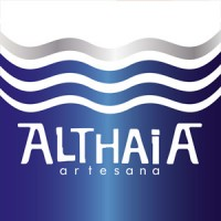 Productos de Althaia Artesana