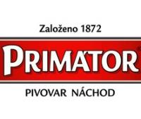 https://birrapedia.com/img/modulos/empresas/8a1/primator_14442119729365_p.jpg