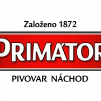 Primátor products