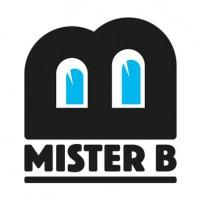 https://birrapedia.com/img/modulos/empresas/8a2/mister-b_15786536934421_p.jpg