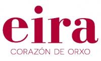 https://birrapedia.com/img/modulos/empresas/8a4/eira-da-pereira_1424364200574_p.jpg