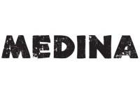 https://birrapedia.com/img/modulos/empresas/8ab/cervezas-medina_15235499257604_p.jpg