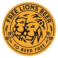 https://birrapedia.com/img/modulos/empresas/8ae/free-lions_14799155341564_p.jpg